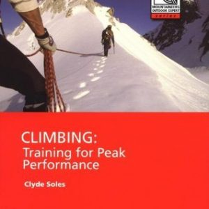 Training for Peak Performance