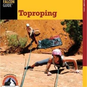 Guide To Toproping