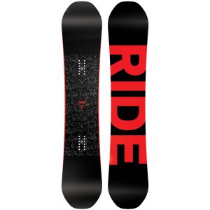 closeout ride machete