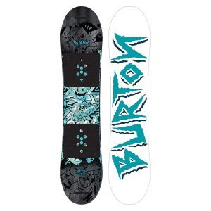 Burton Chopper Youth Snowboard